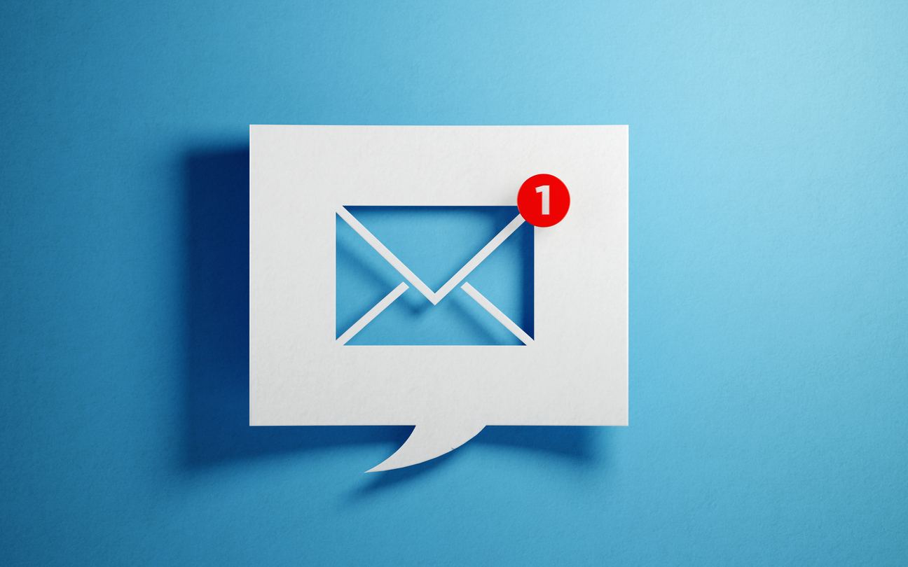 Trends in Malicious Attachments Used in Phishing Emails