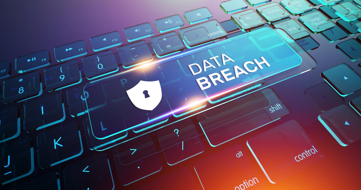 Cannabis Company GrowDiaries Suffers Data Breach of 3.4 Million Users