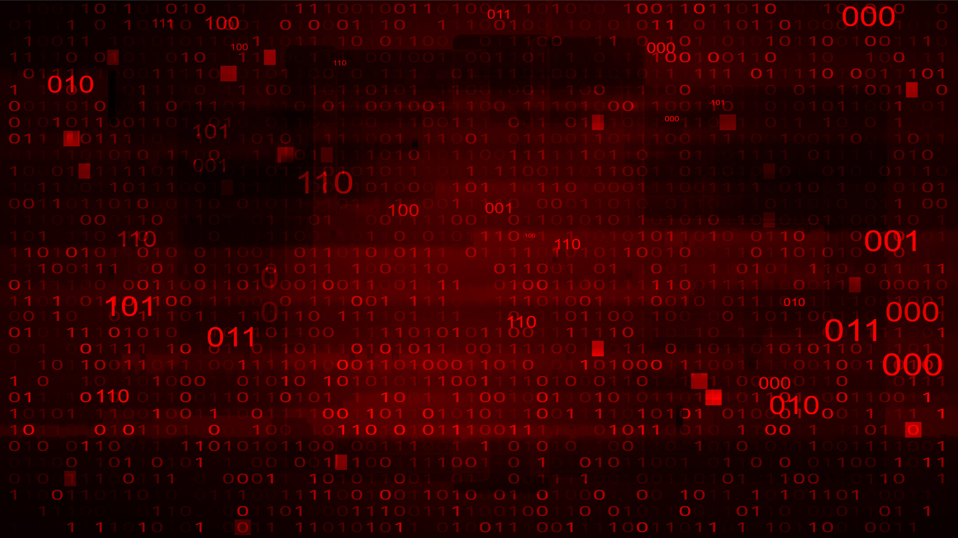 Members of the Cybercrime Group Responsible for NotPetya Indicted by U.S. Government