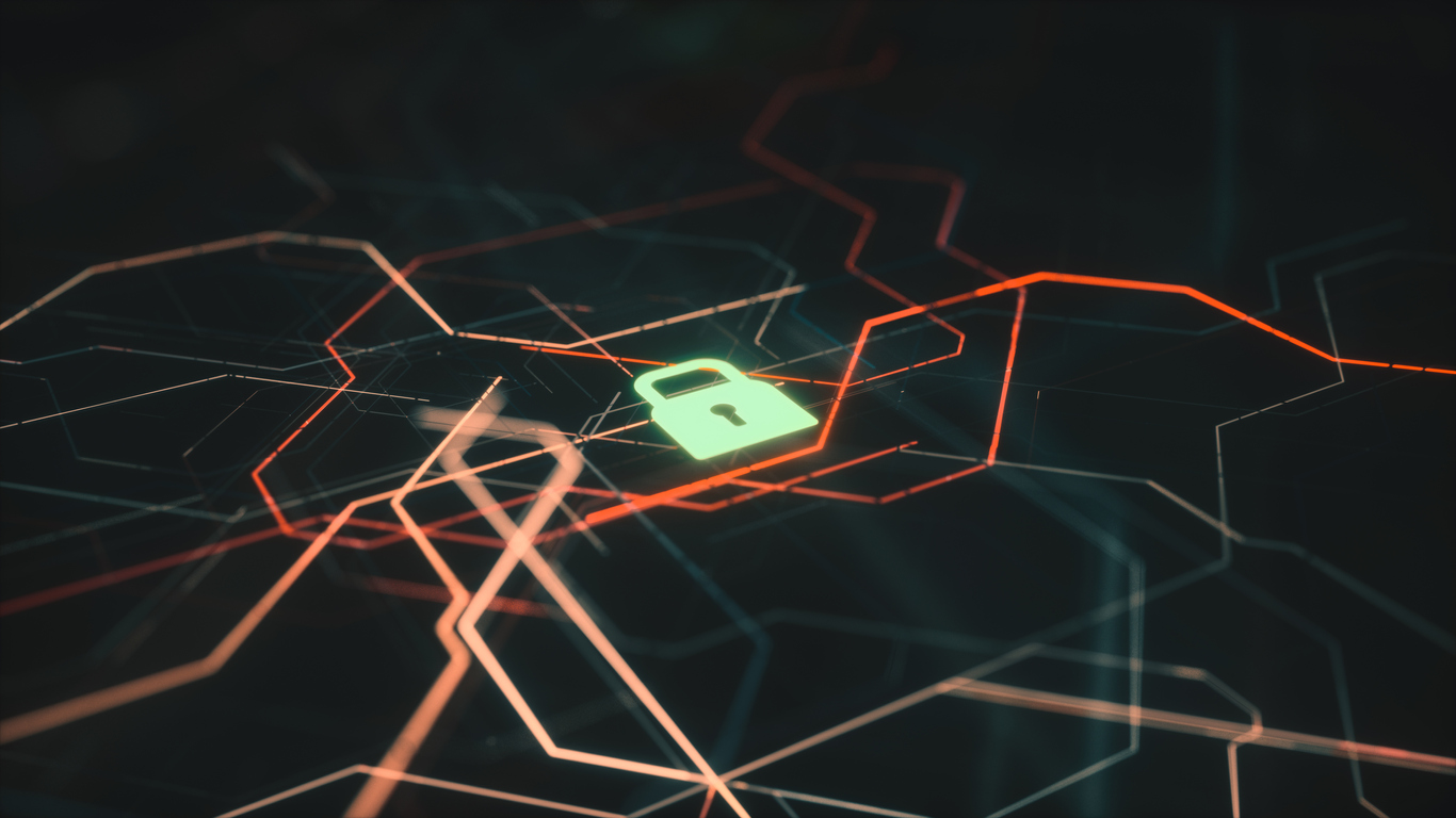 MountLocker Ransomware Provides a Glimpse into What's Next in Ransomware-as-a-Service
