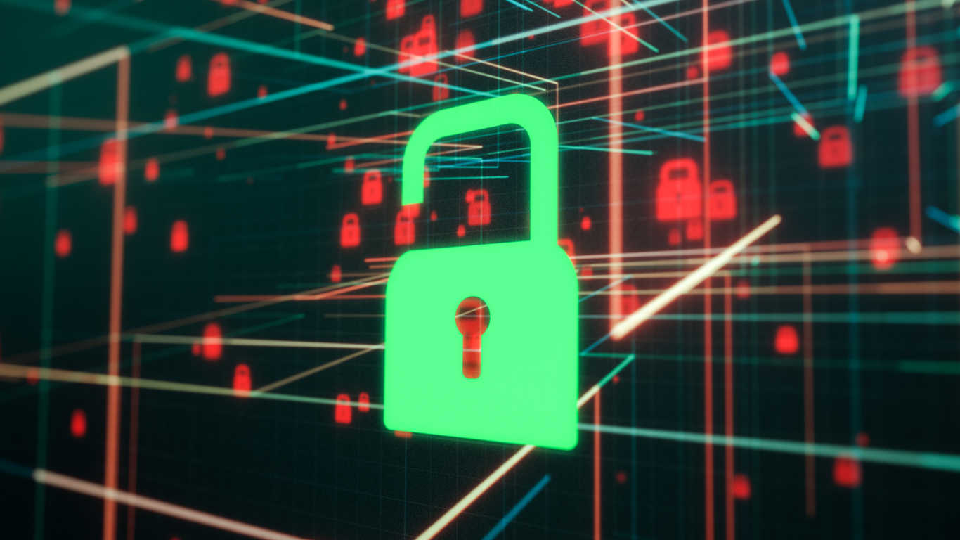 2021 Prediction: Expect Ransomware Attacks Will Increase in Frequency and Variety