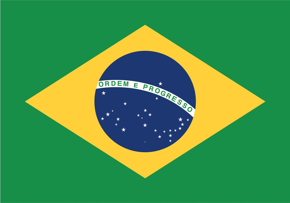 Cybercriminals Target Brazilian Government in a Ransomware Attack