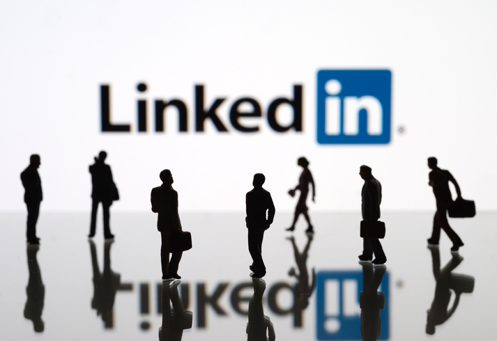 LinkedIn Data of 500 Million Users Hacked, Up For Sale: Report