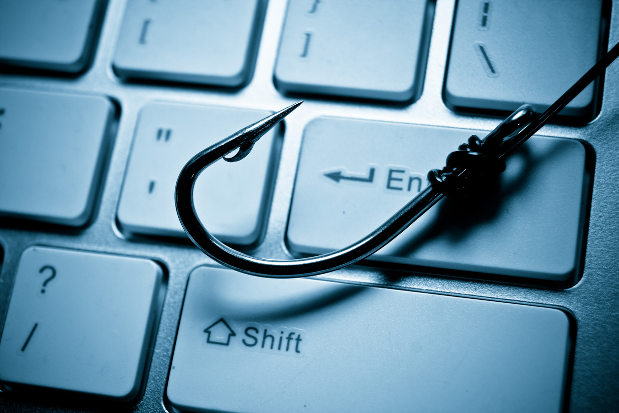 Phishing Attacks Significantly Increase in Singapore During COVID-19 Pandemic