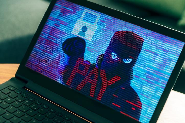 Ransomware-Insurance