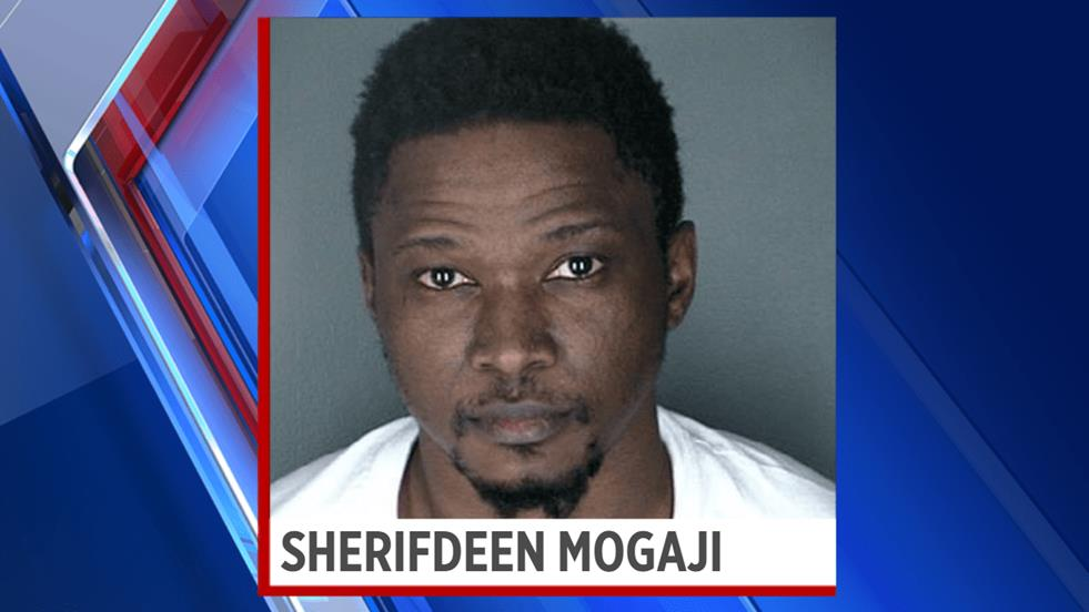 Nigerian Man Arrested 3 Years After $850,000 Stolen in Email Scam