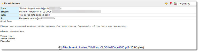 initial-phishing-email-appriver