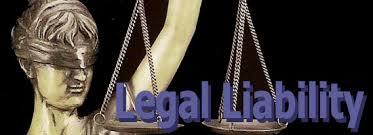 legal_Liability