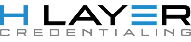H Layer Credentialing Announces Security Awareness and Culture Professional (SACP)® Certification