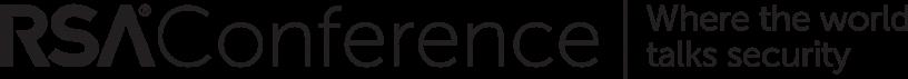 logo_rsac