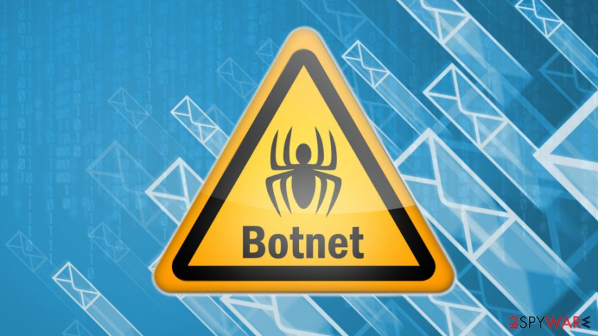 Necurs-botnet-is-spreading-scarab-ransomware