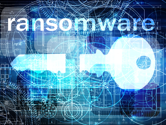 Health Care Systems Remain Targets of Ransomware And Phishing Attacks in 2017