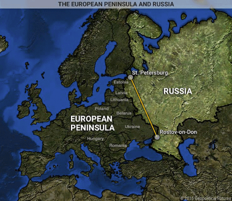 russia-is-almost-landlocked