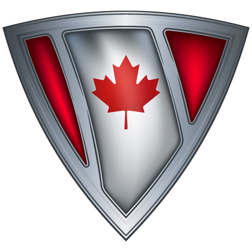 shutterstock_84993505-Canada-flag