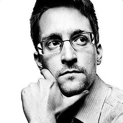 Snowden_2152018