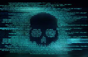 Ransomware Dominates 41% of all Cyber Insurance Claims in H1 2020