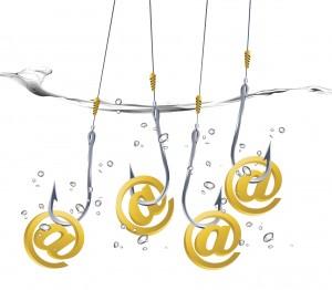 phishing-300x262