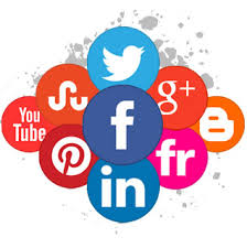 social_media.jpg