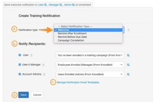 training_notifications.jpg