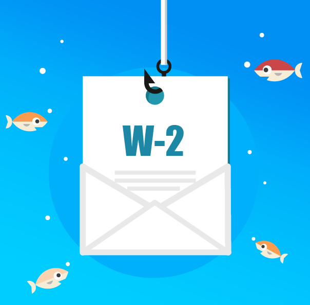 W2-phishing-scams