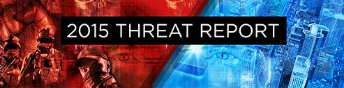 websense-threat-report