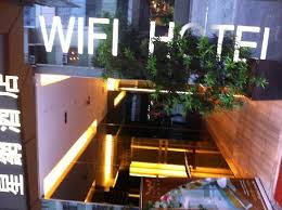 Hackers are targeting hotel Wi-Fi with particularly evil malware and spear phishing